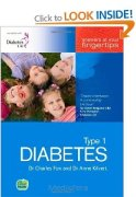 Type 1 Diabetes: Answers at Your Fingertips